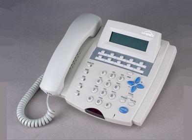 گوشی دیجیتال DK3-21