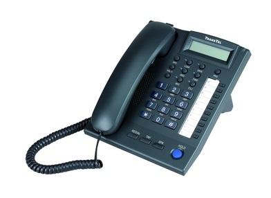 گوشی دیجیتال DK7-21