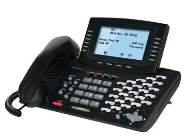 گوشی دیجیتال DK9-25